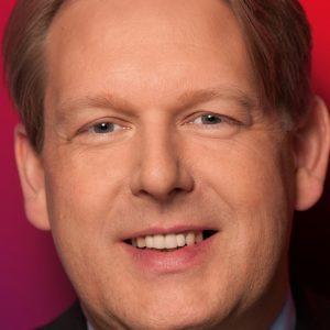 Dirk Vöpel