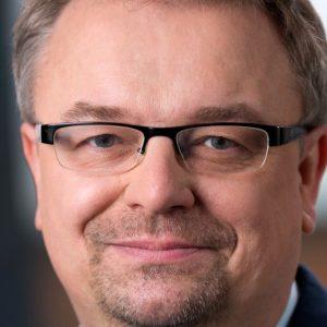 Jens Geier